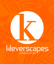 Kleverscapes-Logo-Main-New